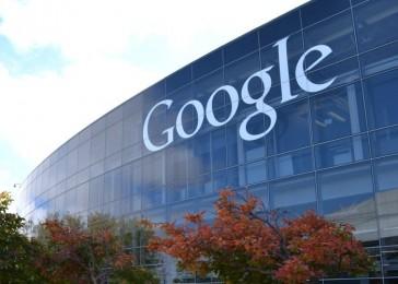 GooglePlex-1
