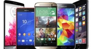 Top-5-High-End-Smartphones-2015