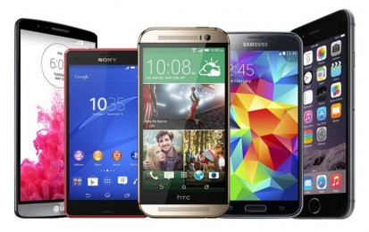 Top-5-High-End-Smartphones-2015