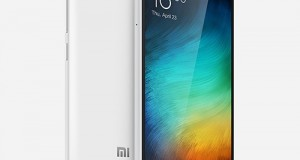 Xiaomi-Mi4C-Review-7