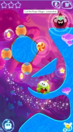 Cut-The-Rope-Magic-Game-4