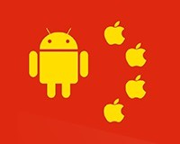 Did-you-know-that-China-has-over-200-Android-app-stores-but-no-downloads-come-from-Google-Play