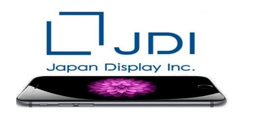 JDI-iPhone8