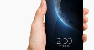 LeTV-Max-hands-on-image-GSMinsider.com-photo