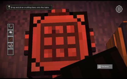 Minecraft-Story-Mode-51-840x525