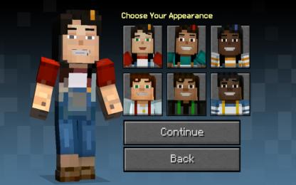 Minecraft-Story-Mode-8-840x525