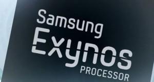 Samsung-Exynos-8890-Mongoose-M1-benchmark