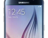 The-Samsung-Galaxy-S7-will-allegedly-use-an-internal-heat-pipe-to-minimize-chipset-throttling.jpg