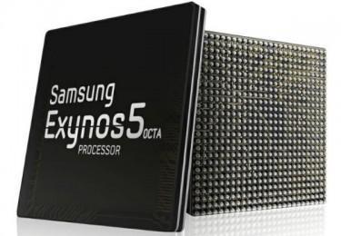 samsung-exynos-5-octa-official-1