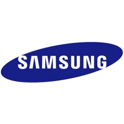 Samsung-reportedly-working-on-a-new-smartphone-series-called-the-Samsung-Galaxy-O