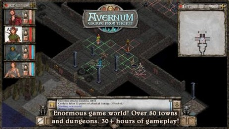 4_avernum_escape_from_the_pit