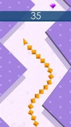 5_arrow