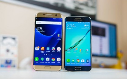 1Samsung-Galaxy-S7-Edge-vs-Samsung-Galaxy-S6-Edge-18-840x560