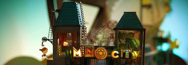 LuminoCityScreenshots_Gatehouse