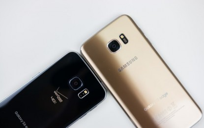 Samsung-Galaxy-S7-Edge-vs-Samsung-Galaxy-S6-Edge-11-840x560
