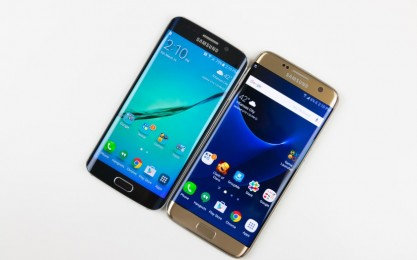 Samsung-Galaxy-S7-Edge-vs-Samsung-Galaxy-S6-Edge-12-840x560