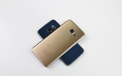 Samsung-Galaxy-S7-Edge-vs-Samsung-Galaxy-S6-Edge-22-840x560