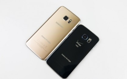 Samsung-Galaxy-S7-Edge-vs-Samsung-Galaxy-S6-Edge-3-840x560