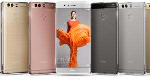 Huawei-P9-colors-768x274