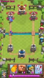 clash-royale-5