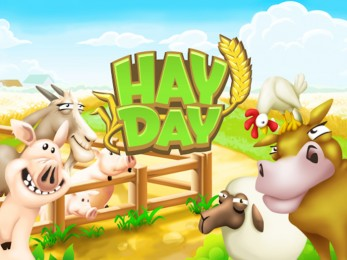 com.supercell.hayday_18-700x525