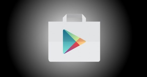 googleplay-600