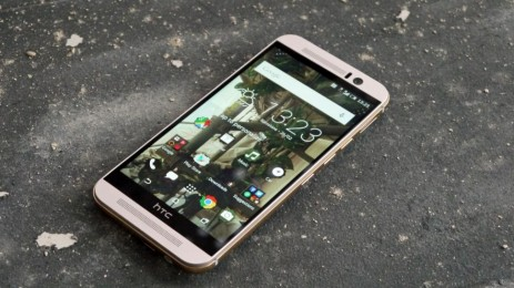 HTC One M9 review (31)-970-80