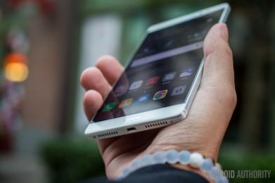 Huawei-Ascend-Mate-8-9-840x559