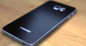 samsung-galaxy-s6-mini-copy