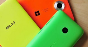 windows-phones-color-blu-nokia-hero-copy-620x329