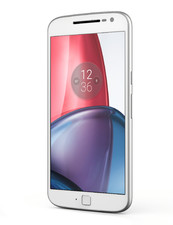 با خانواده دوست داشتنی Motorola G4 بیشتر آشنا شویم؛ مقرون به صرفه