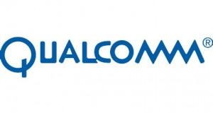 qualcomm_416x416