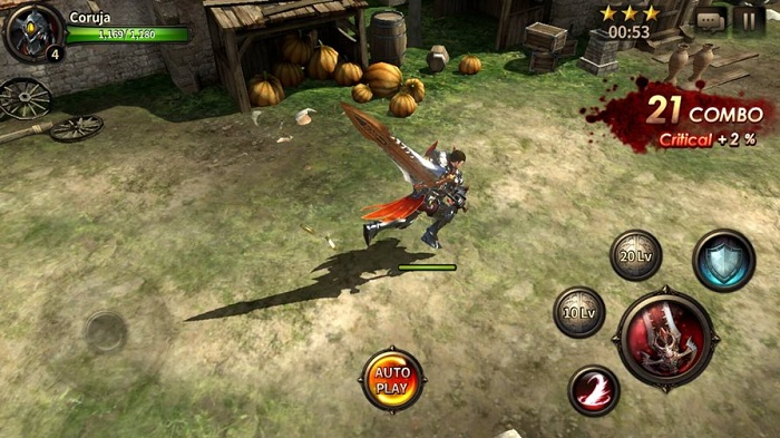 heroes-of-incredible-tales-android-ios-nexon-2