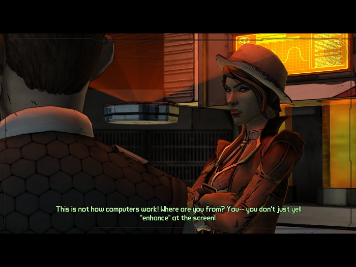 tales-from-the-borderlands-episode-2-1
