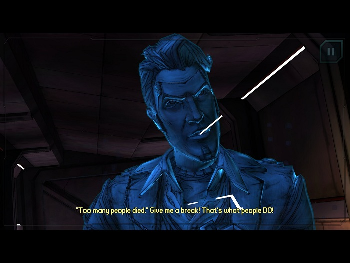 tales-from-the-borderlands-episode-2-2