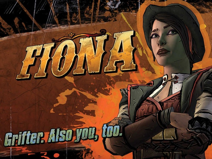 tales-from-the-borderlands-episode-1-1