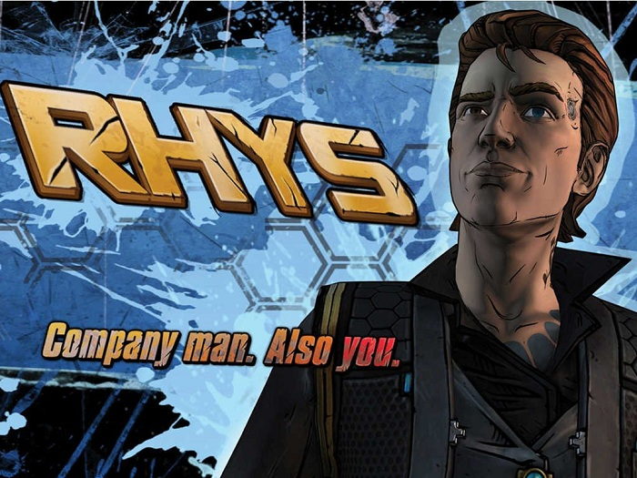 tales-from-the-borderlands-episode-1-2