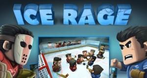 ice-rage-hockey