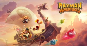 rayman_adventures_key_art_1