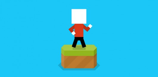 mr-jump-android-game