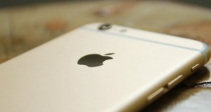 apple_logo_iphone_1480765174843