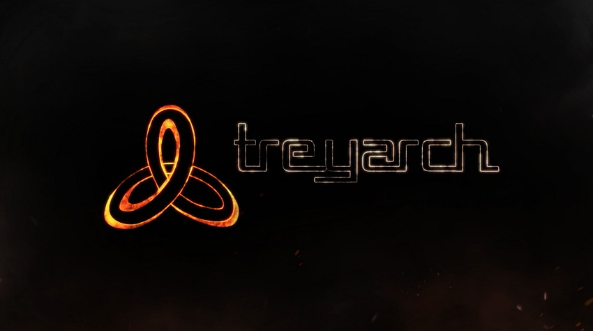 Treyarch-Call-of-Duty-2018