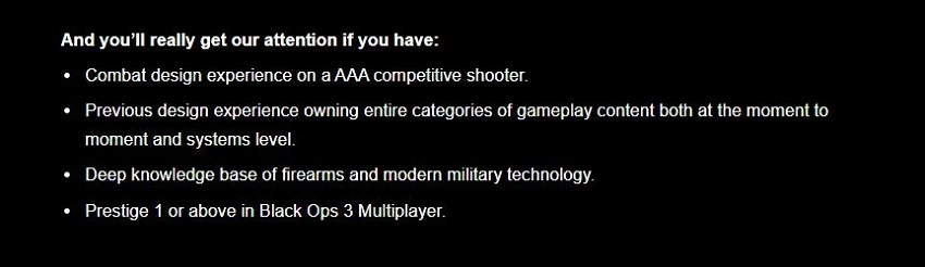 cod_treyarch_job_listing