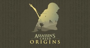 Assassin's Creed Origins Trophies
