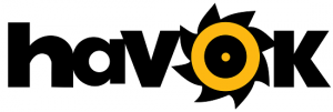 2306503-havok_logo