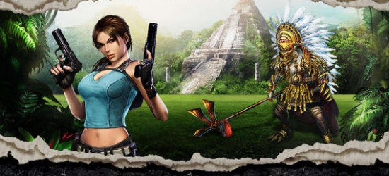 2407837-lara+croft+reflections+3