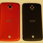 Acer-Liquid-S2-aa-8