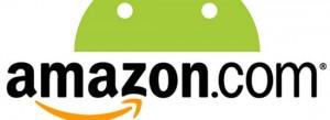 Amazon-Appstore-650x