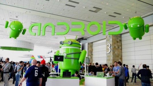 Android-logo-green-robot-7-1600-aa-645x362