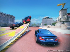 Asphalt-8-Airborne-by-Gameloft-iOS-iPad-Android-tablet-Multiplayer-HD-gameplay-screenshot